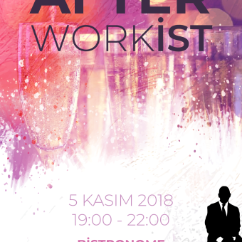 Agi Global Afterwork 1